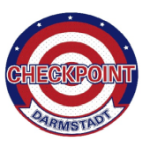 Checkpoint Cracks